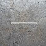 13 - Silver Shine CUWM