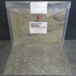 A4 Stone Veneer Sample Pack