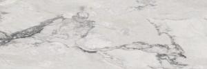 SP030 Carrara 1