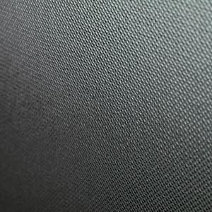 SP070 Black Skin 3